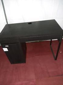 PC desk table