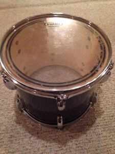 DEAL----->  Tama Swingstar 4-Piece Drum Shell Pack St. John's Newfoundland image 5