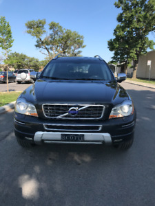 VOLVO 2013 XC90 For Sale