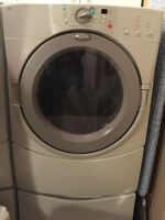 Whirlpool Duet Dryer for Sale