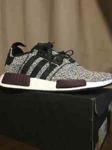 Adidas NMD Champs Exclusive BNIB