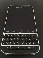 1 year old Blackberry Classic