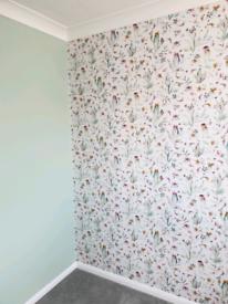 Wallpaper Stuff For Sale Gumtree