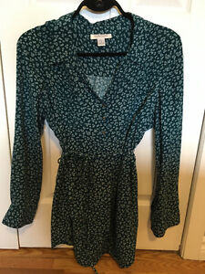 Maternity Work Wear lot - excellent condition Peterborough Peterborough Area image 7