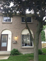 ATTENTION INVESTORS - 2 CONDOS FOR SALE NEAR LAMBTON COLLEGE