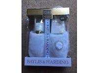 Baylis & Harding New Gift Sets £14.00