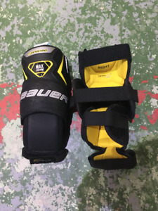 Goalie Knee Kijiji In Ottawa Buy Sell Save With Canada S 1