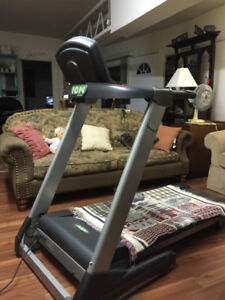 3 TREADMILLS FOR SALE  WORK GREAT CHEAP AT THE WISE STOP