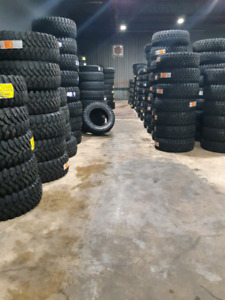 USED TIRES INSTOCK