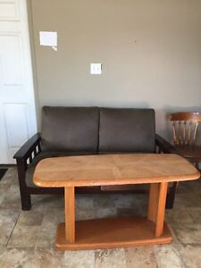Furnished room $400 Monthly(McMillan Ave,immediately available
