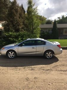 2007 Saturn Ion REDUCED!!!
