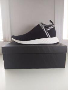 Adidas Men's NMD CS_2 (City Sock 2)