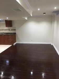 Basement Apartment for Rent in Brampton - Brand New
