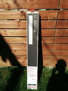 Plinthe de chauffage Dimplex 2000W