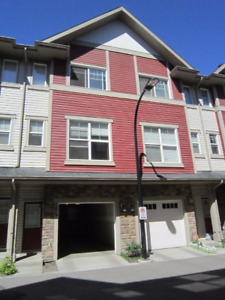 2 Bedroom Townhouse for Rent in New Brighton