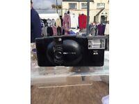 Olympus 2 Camera