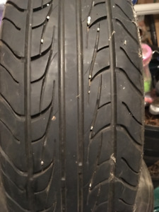 4 All Season Tires For Sale 215 70 R15