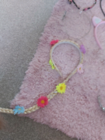 Hairband bundle
