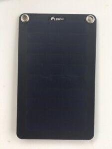 Panneau Solaire USB output BRAND NEW rechargeable Solar Panel