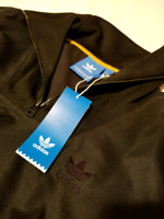 Brand New Adidas Track Suit - Small