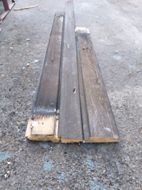 Cladding for Sale | Gumtree