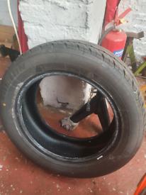 205/55/r16 sailwin tyres