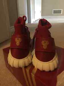 Chinese New Year Special Tubular Doom CNY (Deadstock) Red Monkey London Ontario image 7