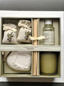 Home Fragrance Set - Brand New
