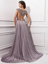 NEW Formal Gown Broadmeadows Hume Area Preview