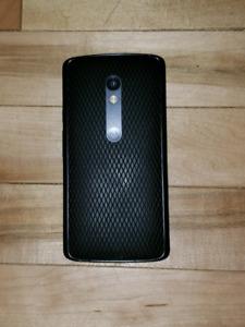 Motorola moto x for sale