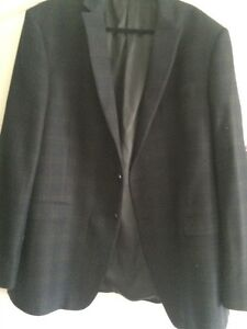 MOORES sports jacket