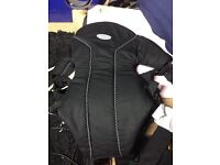 Baby carrier / sling