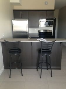 1212 Mountain Road- Very Nice 1 bedroom in Great building