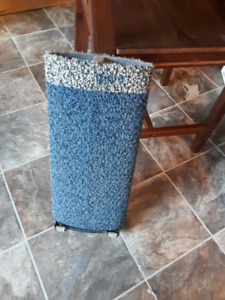 Moving Sale! Household and baby items .