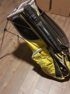 Ping Hoover 2 - Golf Bag