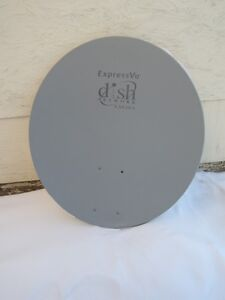 Brand New 66cm 26inch Satellite Dish