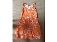 South size 12 dresses