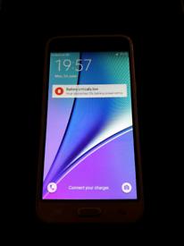 Samsung Galaxy S9 Plus *BNIBS*   in Newcastle, Tyne and Wear