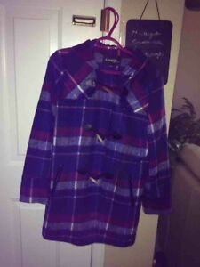 womens fall jacket for sale