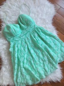 Beautiful formal dress - price negotiable