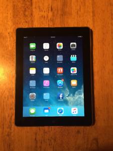 iPad 2 For Sale