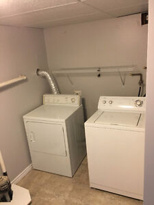1 Room available in 6 Bedroom / 2 Bath home, recently renovated Belleville Belleville Area image 8