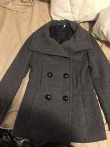 XXS Artitzia Talula Babaton Wool Coat For Sale! Kingston Kingston Area image 1