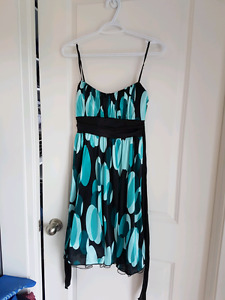 Le Château dress, size S, worth $130, never worn