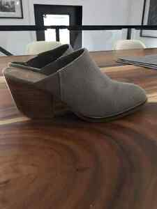 Chaussures Shellys