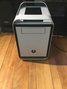 All new Gaming PC! Only 1 month old, brand new parts!