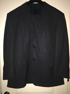 Custom Made Sport Jackets & Suits West Island Greater Montréal image 6