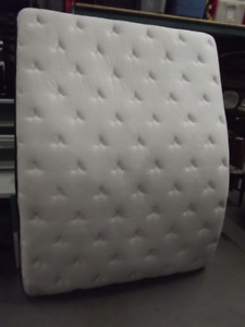 Queen and Single Size Mattress, Box Springs & Frames