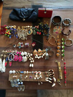 !! ECLECTIC COLLECTION !!  $5+