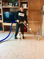 Carpet Cleaning, Call Now for Great Deals